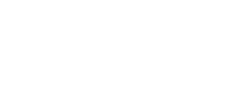 The Totally Teachy logo.